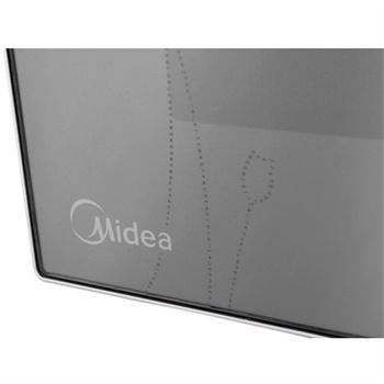 Midea美的 EG720FF1-NS 微波炉 蒸汽 平台 电脑版 光波