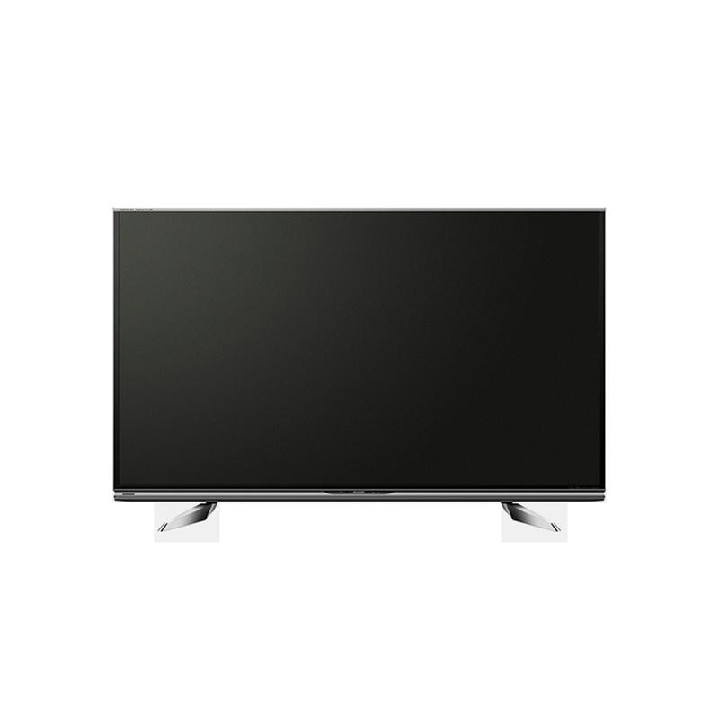 SHARP/夏普 LCD-70LX960A 70寸  3D 智能 LED液晶电视