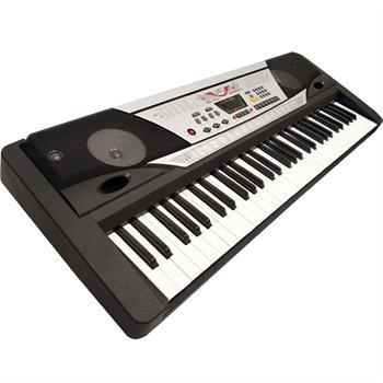 美科61键多功能电子琴 mk-962娱乐类
