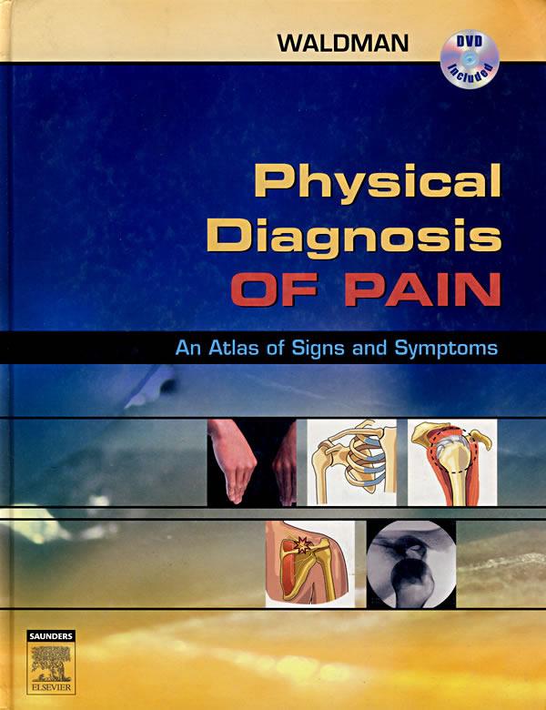 Dual Diagnosis Inpatient Rehab