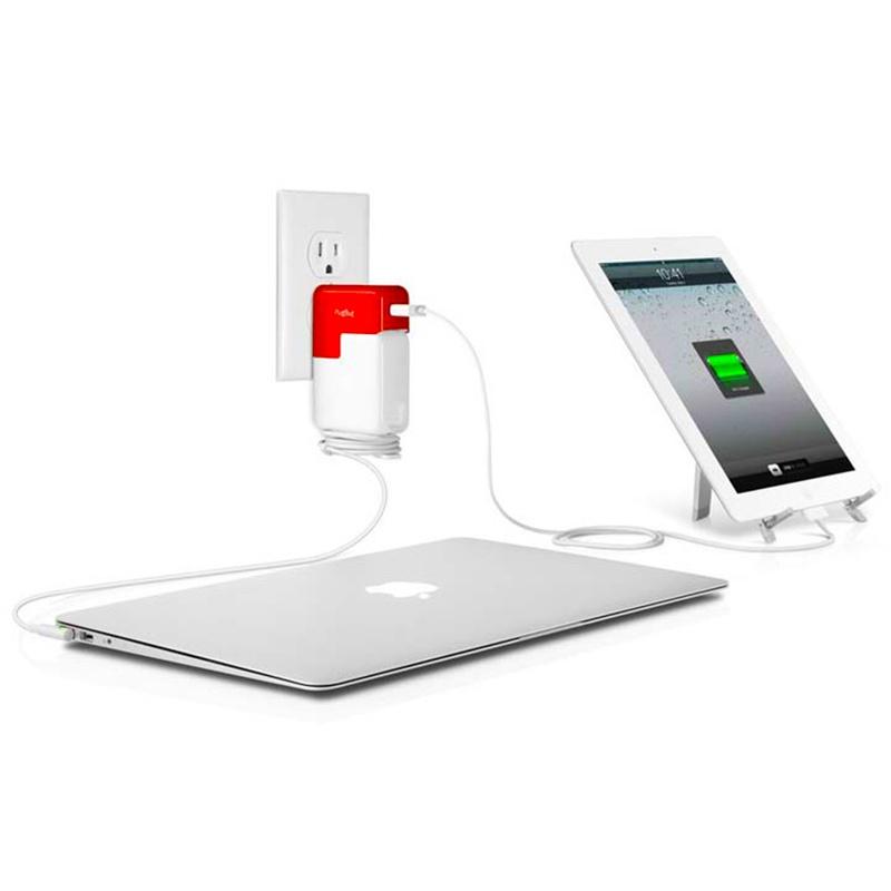 手机配件 充电器/数据线