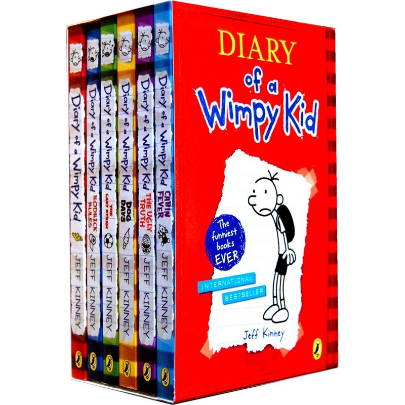 wimpy kid movie diary pdf
