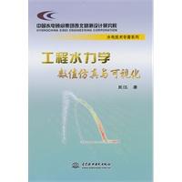 工程水力学数值仿真与可视化(水