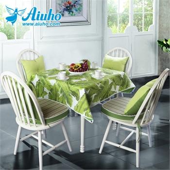 桌布 台布 餐桌布价格,桌布 台布 餐桌布 比价导购 ,桌布 台布 餐桌布图片
