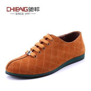 驰邦 2012潮流时尚休闲鞋 667727