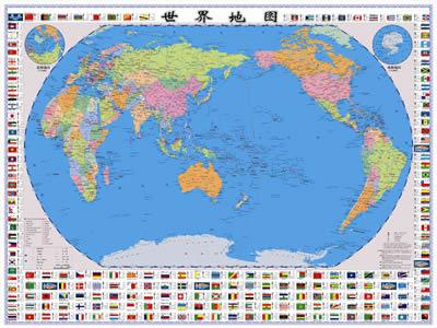 世界人口日_世界各国面积人口
