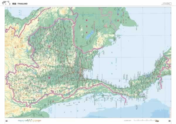 哈萨克斯坦地图-利比亚 塞内加尔图片