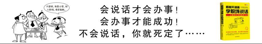 圣娼女 the animation链接,监狱学园风车动漫,2016年日本新番动漫,日本新番里番