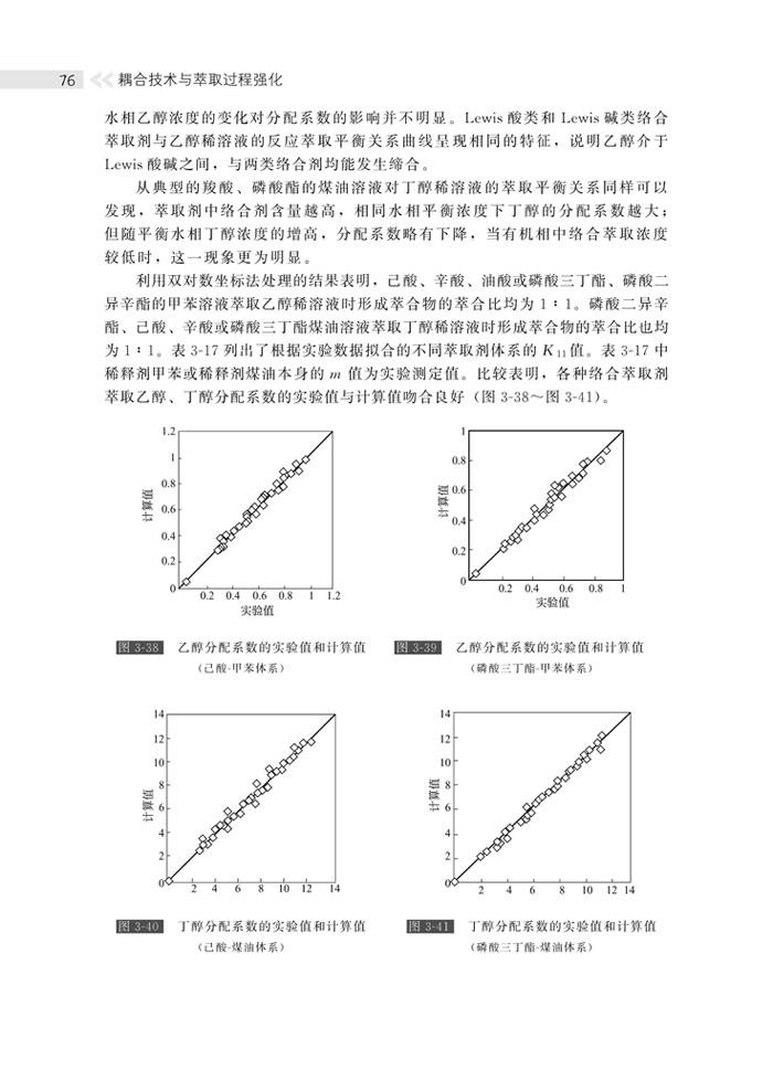 氟氯苯乙醛结构图
