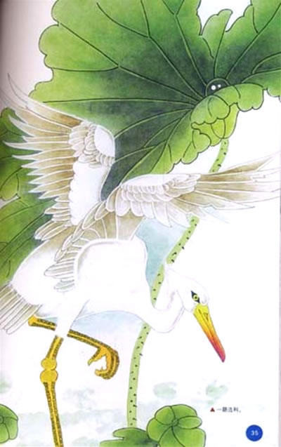 燕子抽象画-装饰画 开运 旺气