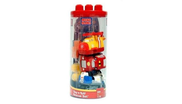 加拿大美家宝是国际著名玩具品牌,所提供的产品包括婴儿玩具,恐龙蛋