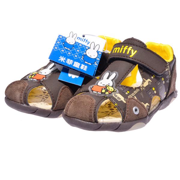 带灯凉鞋mo90672