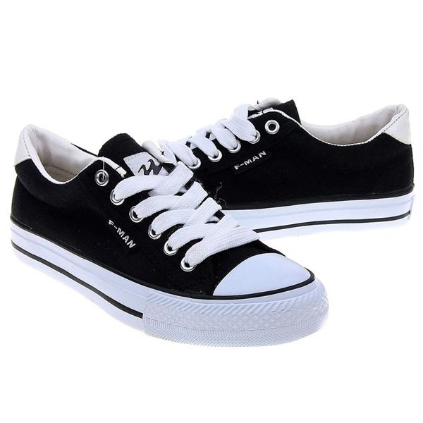 【双星帆布鞋】【当当自营】双星-doublestar-女子鞋