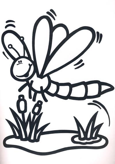 简笔画 设计 矢量 矢量图 手绘 素材 线稿 400_569 竖版 竖屏