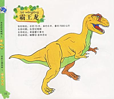 三角龙恐龙简笔画最新闻报道近况