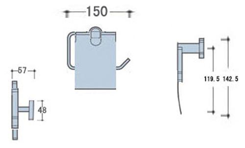 电路 电路图 电子 设计 素材 原理图 500_302