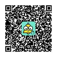 http://img36.ddimg.cn/upload_img/00462/hujianrui/07.JPG